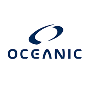 Picture for manufacturer Oceanic