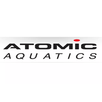 Picture for manufacturer Atomic Aquatics