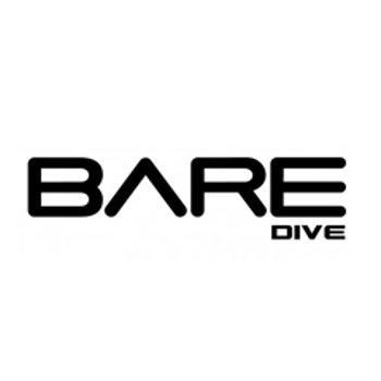Picture for manufacturer Bare