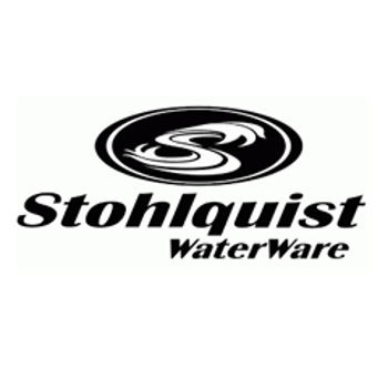 Picture for manufacturer Stohlquist Water Wear