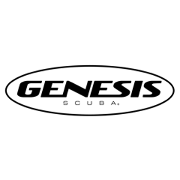 Picture for manufacturer Genesis Scuba