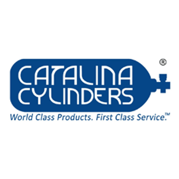 Picture for manufacturer Catalina Cylinders