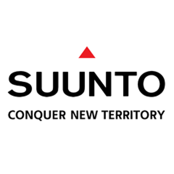 Picture for manufacturer Suunto