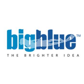 Picture for manufacturer Bigblue Dive Lights