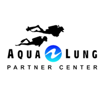 Picture for manufacturer Aqua Lung