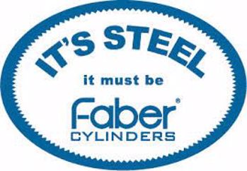 Picture for manufacturer Faber