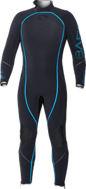 Picture of 7MM REACTIVE WETSUIT