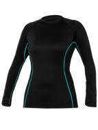 Picture of ULTRAWARMTH BASE LAYER TOP